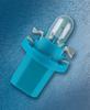 Лампа автомобильная 2722MF 2W B8.5d 12-15V OSRAM 4008321096791 купить в интернет-магазине RS24