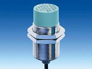 SIEMENS Interruptor inductivo de proximidad