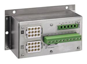 Блок AVR PART IVE 48/440В 50Гц NS/MAST SchE 29352 купить в интернет-магазине RS24