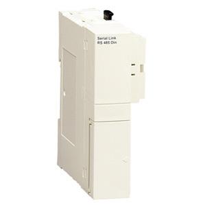 Módulo de comunicación PLC