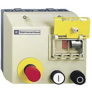 Пускатель в корпусе 6…10А 380/400В 50/60Гц SchE LG7K09Q714 купить в интернет-магазине RS24