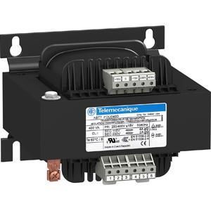 Трансформатор 2х115В 1600ВА SchE ABT7PDU160G купить в интернет-магазине RS24