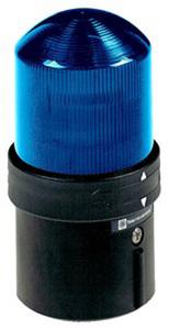 Колонна свет. 70мм син. SchE XVBL1M6 купить в интернет-магазине RS24