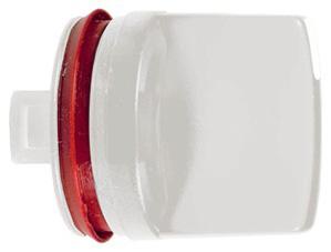 Рукоятка переключателя 16мм с подсветкой бел. SchE ZB6YK1 купить в интернет-магазине RS24