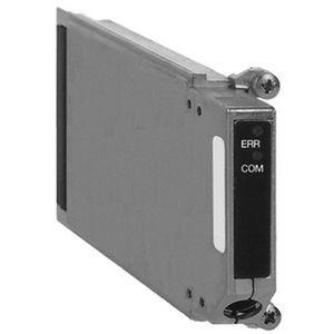 SCHNEIDER ELECTRIC Placa PLC enchufable (para montaje en PC)