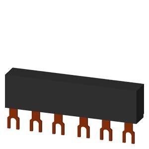 Sockel für Leistungsschalter