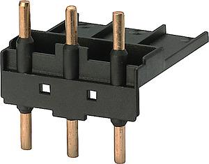 SIEMENS Kit de contactos de conexión para disyuntores
