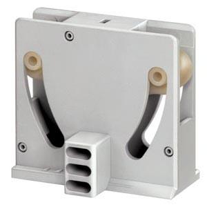 SIEMENS Accesorios interrupotores de baja tensión