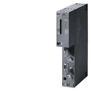 SIEMENS Módulo PLC CPU