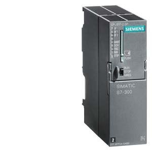 Контроллеры Siemens Тамбов конструкторский расчет кожухотрубного теплообменника