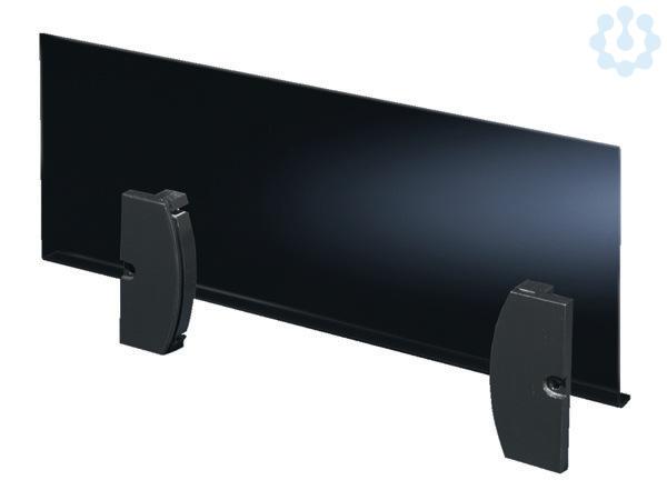 schaltplantasche f r ae t rbreite 500mm online kaufen. Black Bedroom Furniture Sets. Home Design Ideas
