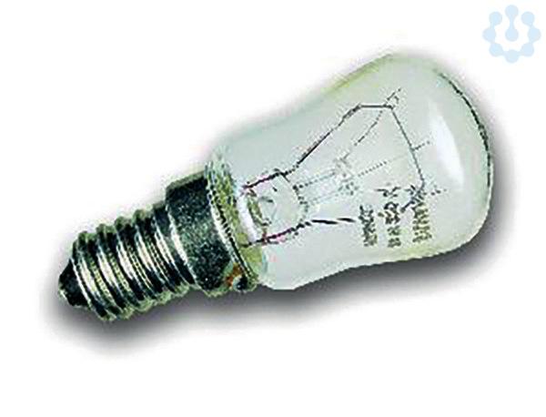 Kühlschrank Birne 15w : Birnenlampe w klar e v online kaufen