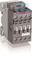 Контактор AF09-22-00-11 9А 24-60BAC/20-60BDC ABB 1SBL137501R1100 купить в интернет-магазине RS24