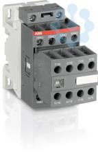 Реле контакторное NFZB44E-23 с катушкой упр. 100-250В 50/60Гц/DC ABB 1SBH136061R2344 купить в интернет-магазине RS24