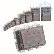 Катушка питания ZA185 для контакторов A145 A185 (24В AC) ABB 1SFN154710R8106 купить в интернет-магазине RS24