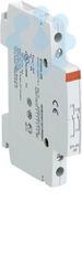 EPS_EG000020EC001286 - Zusatzeinrichtung für Reiheneinbaugeräte
