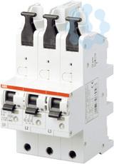 EPS_EG000020EC001047 - Selektiver Hauptleitungsschutzschalter