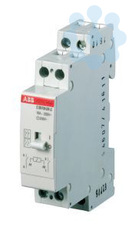 EPS_EG000020EC001652 - Installationsrelais