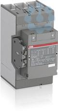 Контактор AF205-30-11-11 205А AC3 катушка 24-60В AC/DC ABB 1SFL527002R1111 купить в интернет-магазине RS24