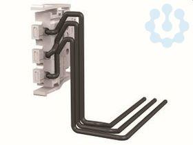 Контакт состояния выкл. с проводами AUX-C 1Q+1SY 400В AC XT2-XT4 F/P ABB 1SDA066444R1 купить в интернет-магазине RS24