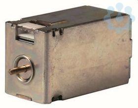 Реле включения SCR T7M-X1 220...240В AC/DC ABB 1SDA063550R1 купить в интернет-магазине RS24