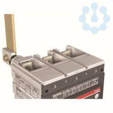 Вывод силовой для стац. выкл. R T4 (уп.3шт) ABB 1SDA055008R1 купить в интернет-магазине RS24