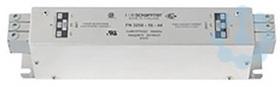 Фильтр ЭМС для ACS350 3ф ABB 68902495 купить в интернет-магазине RS24