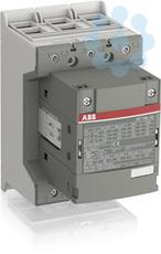 Контактор AF140-30-00-11 140А AC3 катушка 24-60В AC/DC ABB 1SFL447001R1100 купить в интернет-магазине RS24