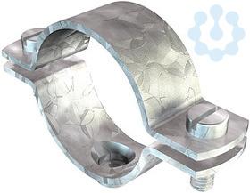 Скоба креп. дистанционная 1 1/4дюйм 2900WM8 42.5 FT OBO 1387081 купить в интернет-магазине RS24
