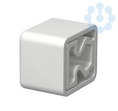 Колпачок защитный для короба LKM 28х24мм KSR20020 сер. OBO 6249842 купить в интернет-магазине RS24