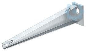 Кронштейн для проволочных лотков 610мм AW G 15 61 FT OBO 6420616 купить в интернет-магазине RS24
