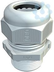Ввод кабельный V-TEC L PG9 SGR OBO 2024187 купить в интернет-магазине RS24