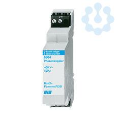 EPS_EG000032EC001034 - KNX Phasenkoppler