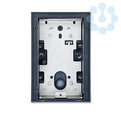 EPS_EG000036EC000350 - Montageelement für Türstation