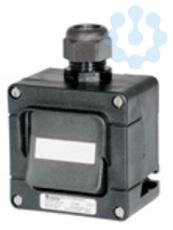 EPS_EG000014EC000522 - Ex-Schalter