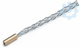 Kabelziehstrumpf