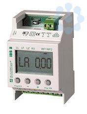 Elektro-Zentralheizungs-Regelung