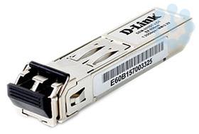 EPS_EG000037EC001122 - LWL-Steckverbinder