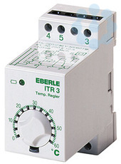 EPS_EG000062EC001666 - Temperaturregler Reiheneinbau