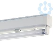 EPS_EG000027EC000109 - Lichtleisten