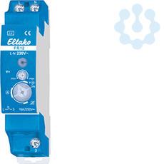EPS_EG000062EC001651 - Feldfreischalter