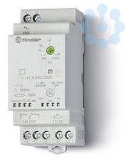 EPS_EG000020EC001645 - Dämmerungsschalter Reiheneinbau