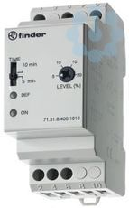 Spannungsüberwachungsgerät