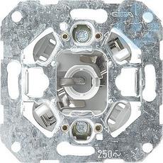 EPS_EG000013EC000064 - Info-Lichtsignal für Installationsschalterprogramme