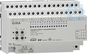 EPS_EG000032EC001584 - KNX Kombigeräte
