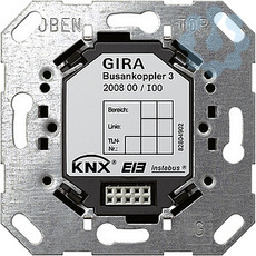 EPS_EG000032EC000634 - KNX Busankoppler