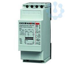 EPS_EG000062EC001547 - Klingeltransformator