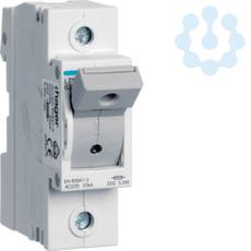 EPS_EG000020EC000277 - D0-Sicherungslasttrennschalter