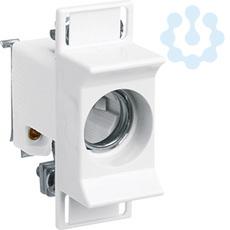 EPS_EG000020EC001644 - D0-Sicherungssockel