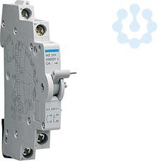 EPS_EG000062EC001286 - Zusatzeinrichtung für Reiheneinbaugeräte